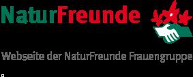 Naturfreunde Stuttgart: Frauengruppe